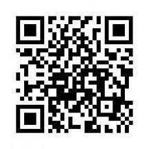 AnyConv.com__qrcode_202005291250 (1).jpg