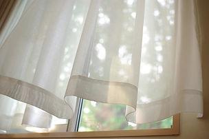 大野製畳,畳,畳替え,襖,障子,網戸,クロス,カーテン,縁なし畳,琉球畳,岐阜県