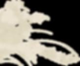 名古屋市,熱田区,大橋たたみ店,畳,畳屋,畳店,畳替え,リフォーム,襖,障子,網戸,クロス,大工工事