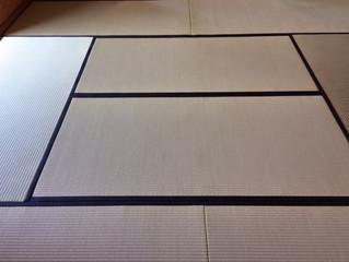 熊本男前表での施工