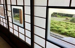 滋賀県,東近江市,畳屋,久田畳店,障子