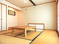 北海道北広島市,有限会社タニグチ,畳,畳屋,畳店,リフォーム,訪問,状態確認,畳替え