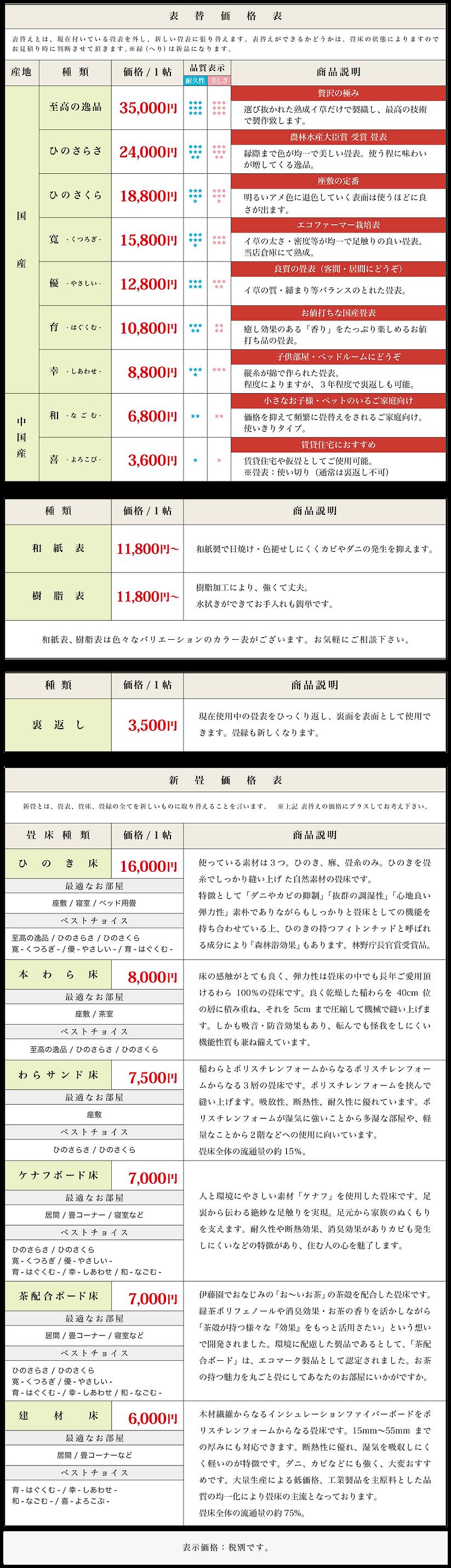 price-tatami_herituki-min.png