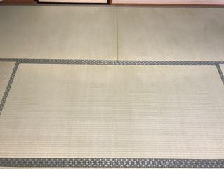 畳 / 熊本県産男前表・障子 / 貼り替え