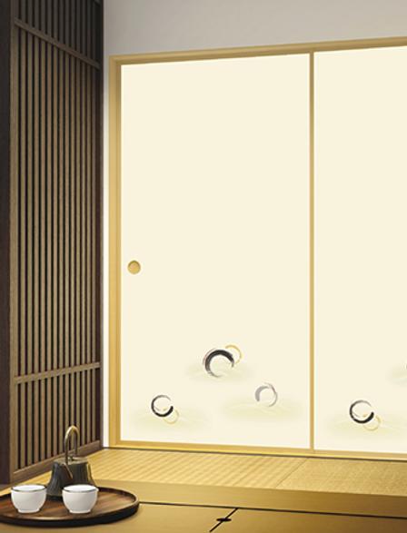 的場畳店,滋賀県,米原市,春照,畳替え,畳,襖,障子,網戸,内装工事,シロアリ駆除