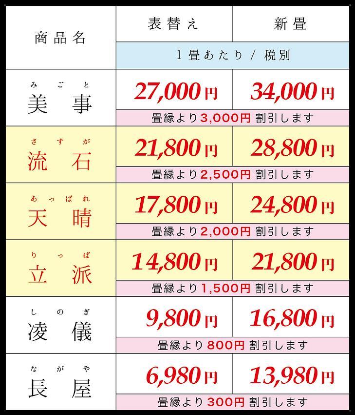 price-herituki_tatami.png