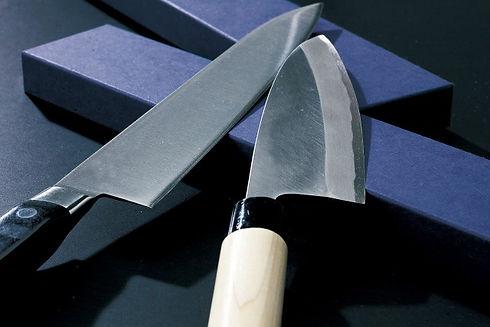 hamono-tofi 2.jpg