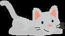 cat-1_edited.png