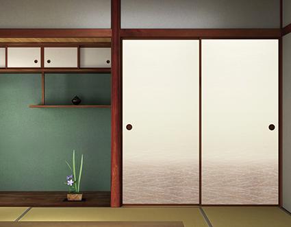 fusuma-11