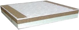 東海機器工業,クッション材,ポリエステル不織布シート
