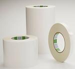 東海機器工業,両面テープ,生産性向上両面テープ