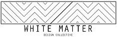 White matter logo1.jpg