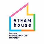 Steam House.jpg