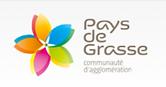 LOGO PAYS DE gRASSE.png