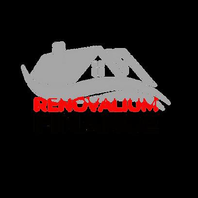 renovalium-finance-rojo.png