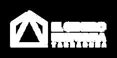 horizontal-ciudad-monocromo-blanco-logo-