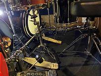 ドラム5.jpg