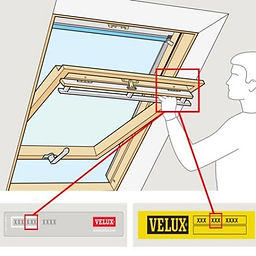 installation-volet-roulant-solaire-velux