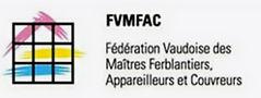 logo-fvmfac_edited.jpg