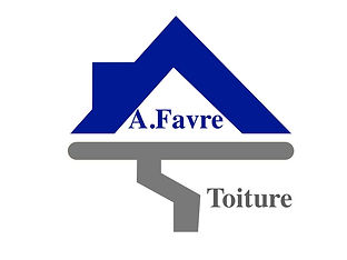 A.Favre Toiture Ferblanterie Couverture velux