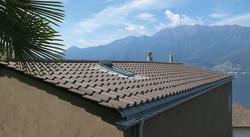 exemple de toiture rénové
