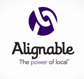 alignable logo.png