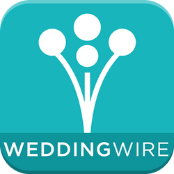 Wedding-Wire-App-Icon.png