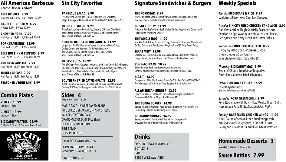 Sin City Menu Board.jpg