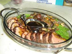 peppercorn smoked beef tenderloin.jpg