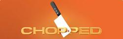 chopped logo.jpeg