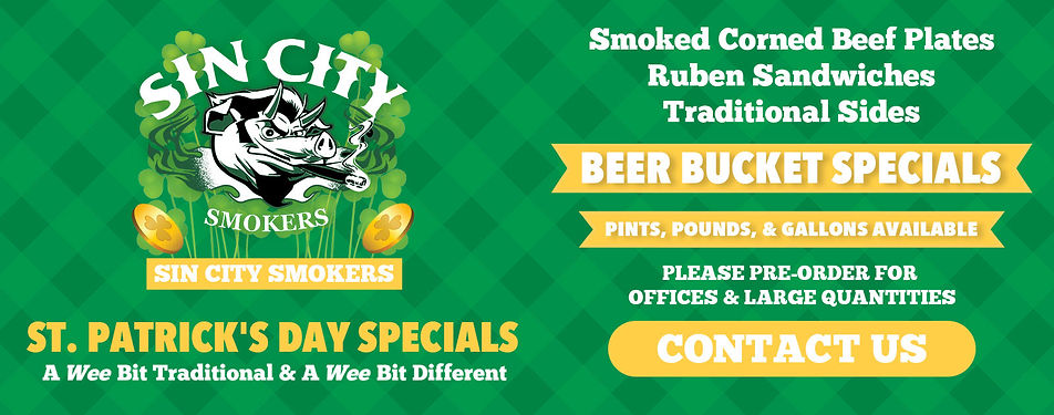 SinCitySmokers_StPatricks_WebBanner comp
