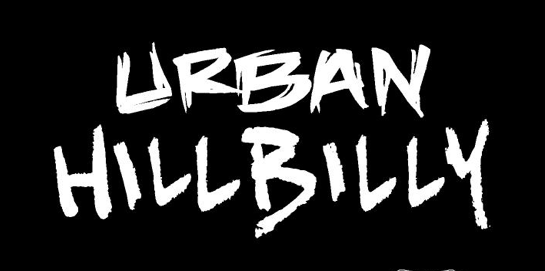 Urban Hillbilly