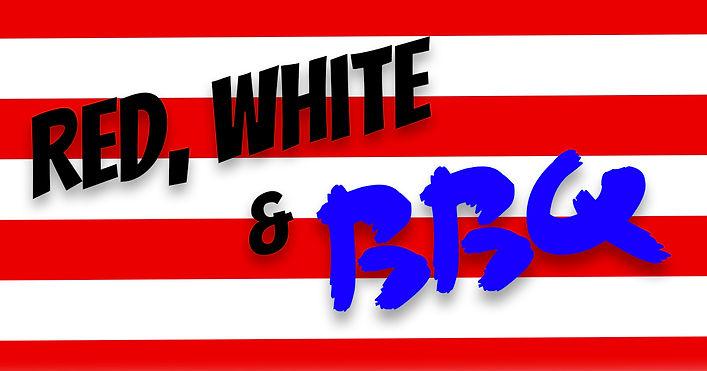 4th of july banner.jpg