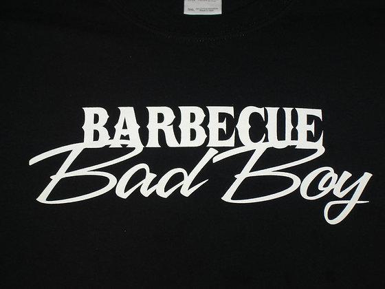 BBQ Bad Boy