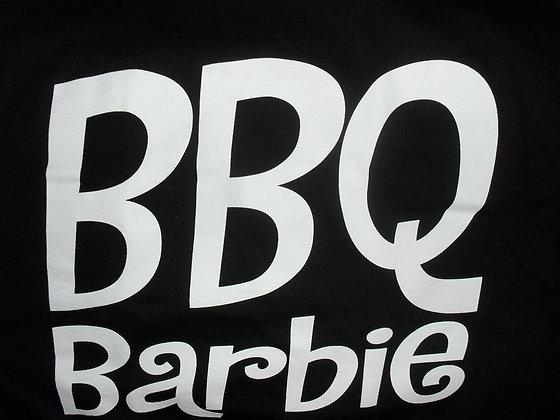 BBQ Barbie