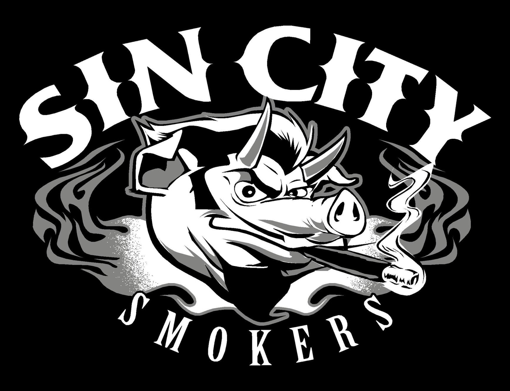 www.sincitysmokers.com
