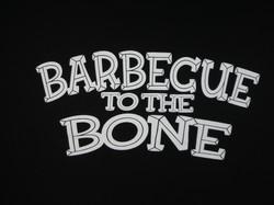 Barbecue to the Bone.jpg