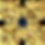 pngtube.com-gold-ornaments-png-4699843 -