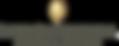 tmp_1167_7-6-2015_25213_.png