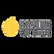 Javits-Center_logo.png