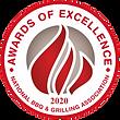 AOE_Logo_Badge_2020.png