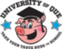 UofQ_LogoWithText.png