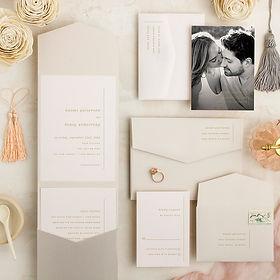 Always_Elegant_wedding_invitation