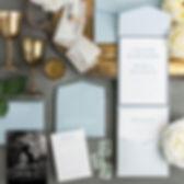 Miss_Congeniality_wedding_invitation