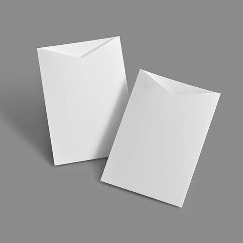 Portable Pocket - Signature 5x7 Portrait