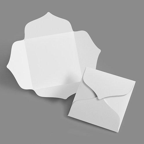 Lotus Envelofold - 6x6