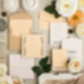 Woodcut_Roses_wedding_invitaton