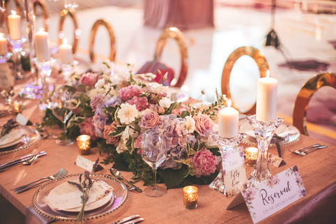 Manu & Baltej Wedding
