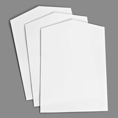 Envelope Liner - 7x7