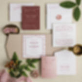 Delicate_Spring_wedding_invitation